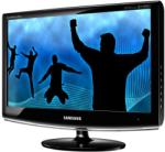 Samsung SyncMaster 933HD Monitor