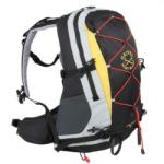 Grivel Checrouit 38 Rucsac tura