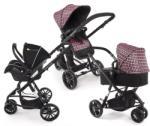 KinderKraft Trend Детски колички
