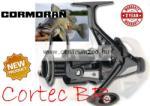 Cormoran Cortec BR 4PiF 4000