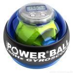 RPM Sports Ltd Powerball Pro 250Hz