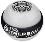 RPM Sports Ltd Powerball Vortex