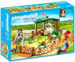 Playmobil ZOO farm (6635)