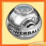 RPM Sports Ltd Powerball Supernova Pro