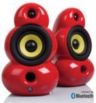 Scandyna Podspeakers SmallPod Bluetooth Aktív hangfal