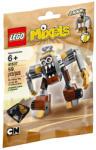 LEGO Jinky 41537 LEGO