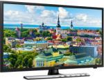 Samsung UE28J4100 Televizor LED, Televizor LCD, Televizor OLED