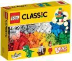 LEGO Classic - Kreatív kiegészítők (10693)