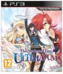 NIS America The Awakened Fate Ultimatum (PS3)