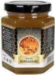 Hungary Honey Propoliszos Méz 250g