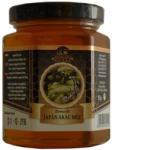Hungary Honey Japán Akácméz 500g