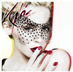 Kylie Minogue X Special ed. (cd+dvd)