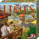 Abacus Spiele Limes BG_153623 Joc de societate