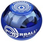 RPM Sports Ltd Powerball Classic 250Hz