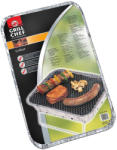 Landmann 0600 Grill Chef EXPRESS