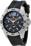 Tommy Hilfiger Cool Sport TH179114 Ceas