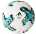 Adidas Torfabrik OMB Bundesliga