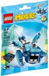 LEGO Snoof 41541 LEGO