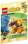 LEGO Spugg 41542 LEGO