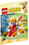 LEGO Tungster 41544 LEGO
