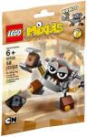 LEGO Kamzo 41538 LEGO