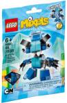 LEGO Chilbo 41540 LEGO