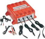Profi Power 4A 12V 15-100Ah