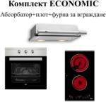 Teka Economic