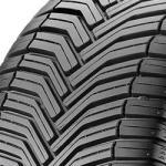 Michelin CrossClimate 215/55 R16 93H Автомобилни гуми