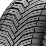 Michelin CrossClimate 215/55 R16 93V Автомобилни гуми