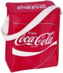 Ezetil Coca-Cola Classic 14