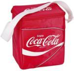 Ezetil Coca-Cola Classic 5
