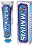 Marvis Aquatic Mint (75ml)