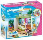 Playmobil Napos erkély (6159)