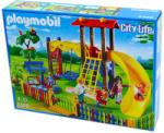 Playmobil Játszótér (5568)