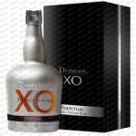 Dictador Perpetual XO 0.7L (40%)