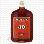 Spitz 80 1L (80%)