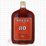 Spitz Rum 80% 1L (80%)
