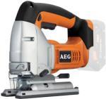 AEG BST 18X-0 (4935413130)