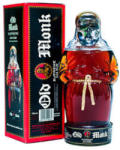 Old Monk Supreme XXX 0.75L (42.8%)