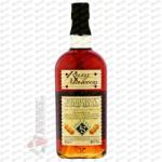 Malecon 18 Years 0.7L (40%)