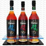 Malteco Triplepack 3x0.7L (41%)