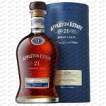 Appleton Estate 21 Years 0.7L (43%)