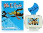 Looney Tunes Wile E. Coyote EDT 50ml Parfum