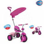 smarTrike Fun Plus