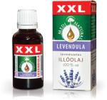 MEDINATURAL 100%-Os Levendula Illóolaj Xxl 30ml