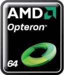 AMD Opteron X8 8356 2.3GHz Socket F Procesor