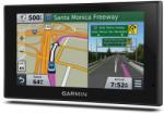 Garmin Nüvi 2789LMT GPS навигация