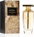 Balmain Extatic EDT 90ml Parfum