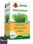 Herbex Zöld Árpa Tea 20 Filter